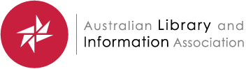 ALIA online repository